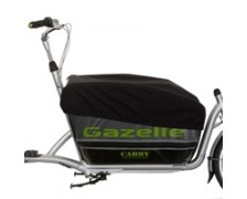 Gazelle Cabby afdekhoes